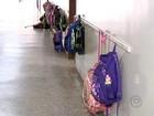 Surto de diarreia e vômito em escola leva alunos a hospital em Ouroeste