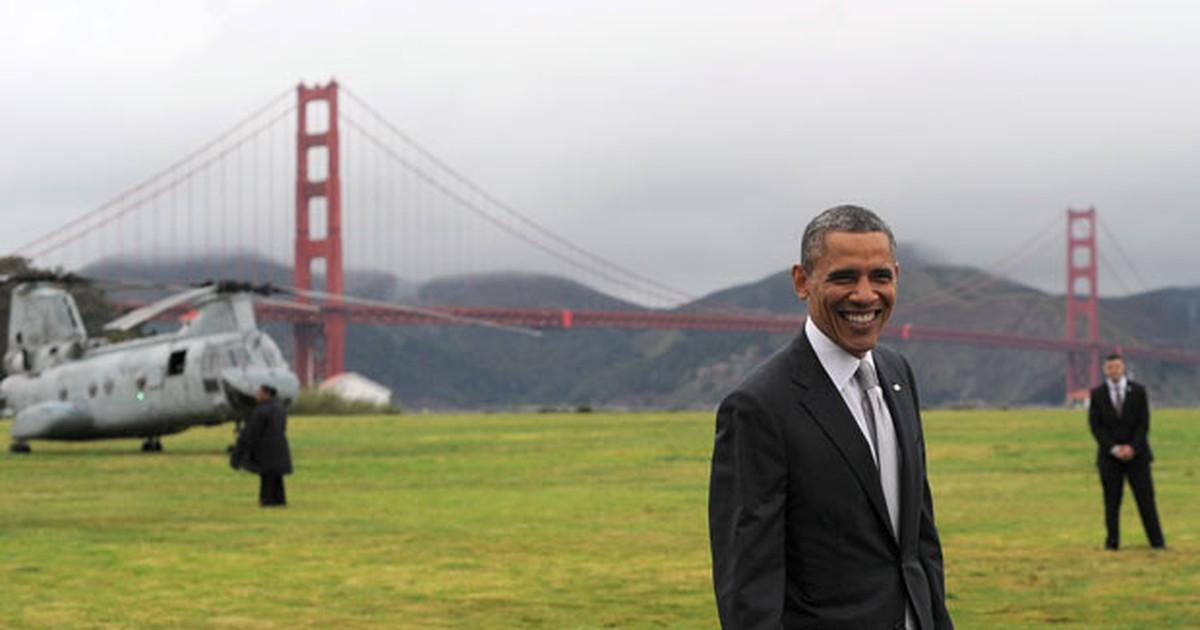 Obama prevê dificuldades para aprovar controle de armas nos EUA
