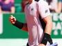 Murray consegue virada e despacha francês nas oitavas em Monte Carlo