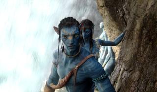 Avatar (Foto: Twentieth Century Fox / Divulgação)