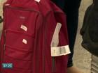 Casal do ES relata furto de pertences após viagem internacional