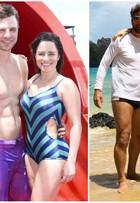 Veja detalhes da dieta que secou Fernanda Vasconcellos