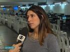 Feirão em Belo Horizonte é oportunidade para limpar nome