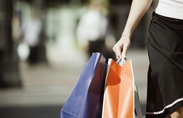 Rebaixamento cria novas barreiras de investimento para o varejo