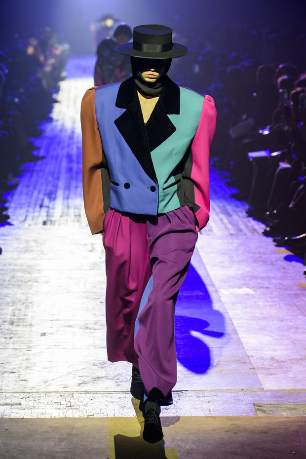 Marc Jacobs (Foto: ImaxTree)
