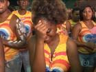 Carnaval de Salvador é embalado pela 'Sofrência' dos foliões apaixonados