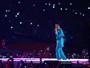 Morto, cantor Prince é homenageado pelo mundo dos esportes americanos