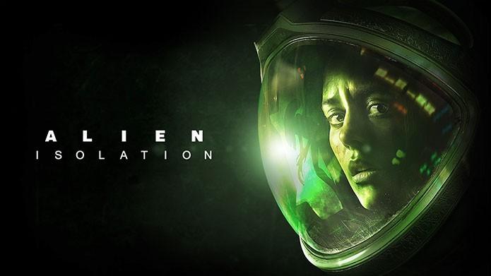Alien: Isolation está entre as promoções da semana (Foto: Divulgação)