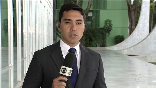 Defensoria e STF discutem prisão domiciliar para esvaziar cadeias