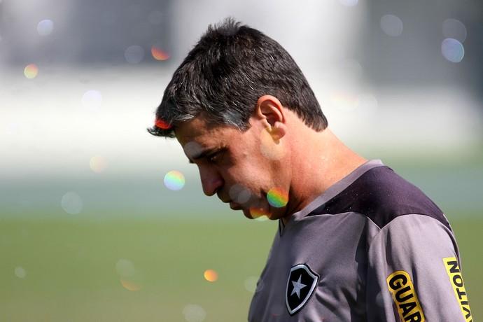 Eduardo Hungaro (Foto: Satiro Sodré)