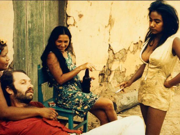 Filme 'Iracema - Uma Transa Amazônica' é um dos destaques da mostra (Foto: Divulgação)