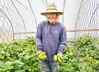 agricultura-economist-alasca (Foto: Reprodução/The Economist)