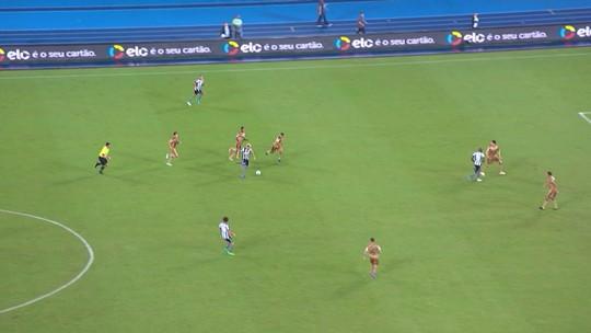 Copa do Brasil #oitavas: tudo o que você precisa saber de Sport x Botafogo