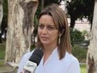 Sul de Minas tem 60% das mortes registradas por H1N1 no Estado