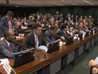 Decisão sobre processo contra Cunha pode ser adiada mais uma vez