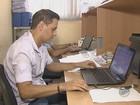 Prefeitura de Analândia põe terrenos à venda para pagar os funcionários