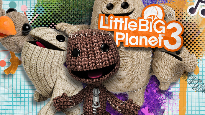 littlebigplanet-3-listing-thumb-01-ps4-u
