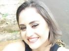 Mulher que sofre de esquizofrenia é procurada pela família no litoral de SP