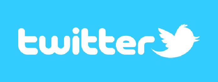 Usuários poderão mandar mensagens para qualquer conta que tenha habilitado a mudança (Foto: Reprodução/Twitter)