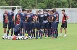 Confira a tabela da Série B 2016  e os adversários do Joinville (João Lucar Cardoso/JEC)