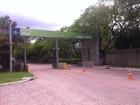 Após 3 dias, atividades do Instituto Royal em Porto Alegre são retomadas
