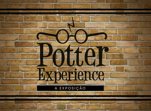 exposição-harry-potter-chega-ao-brasil-potter-experience (Foto: Divulgação)