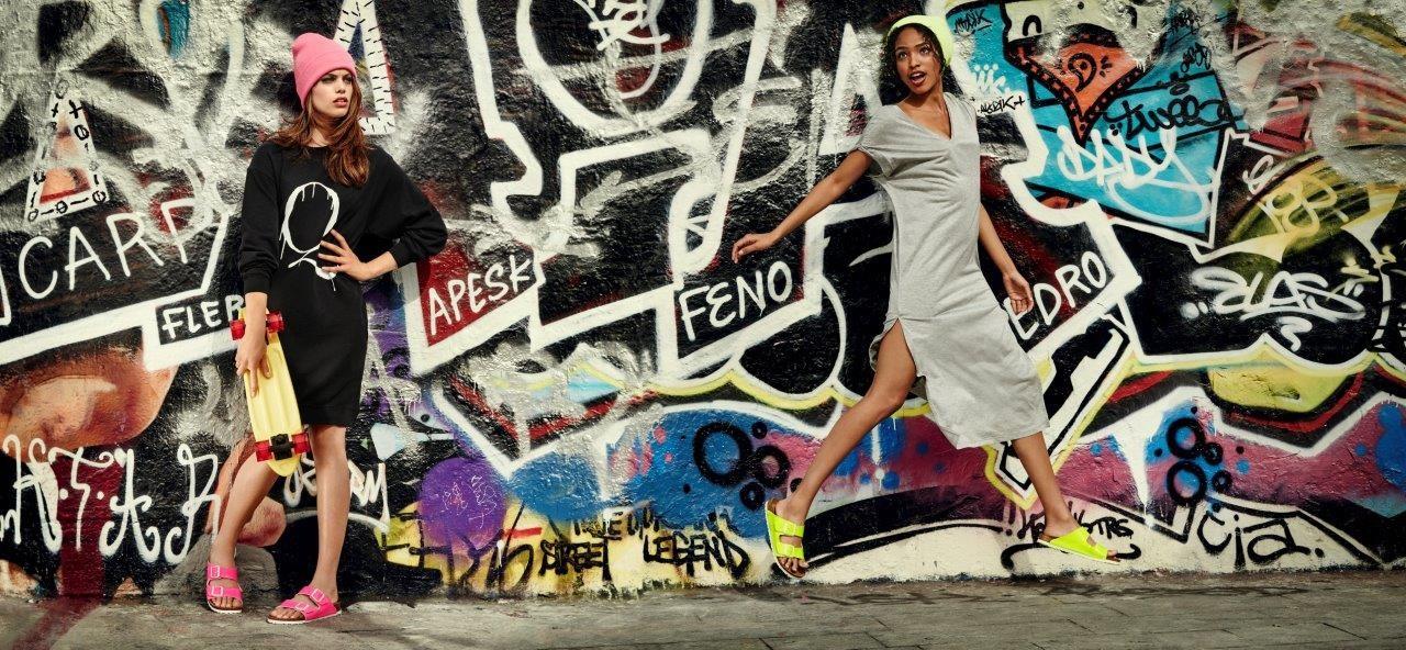 promo-vogue-birkenstock-looks-como-usar-4 (Foto: Divulgação)