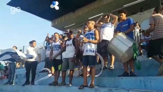 Champions? Futebol-raiz no Rio tem Di Maria, histórias e panela de pressão