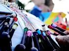 Projeto incentiva economia criativa em bairros de Natal