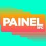 Painel RPC (Reprodução/RPC)