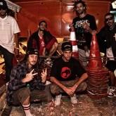 Cone Crew Diretoria (Foto: Divulgação)
