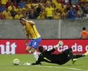 """Renato Augusto lamenta falhas de marcação: """"Tínhamos o jogo na mão"""""""