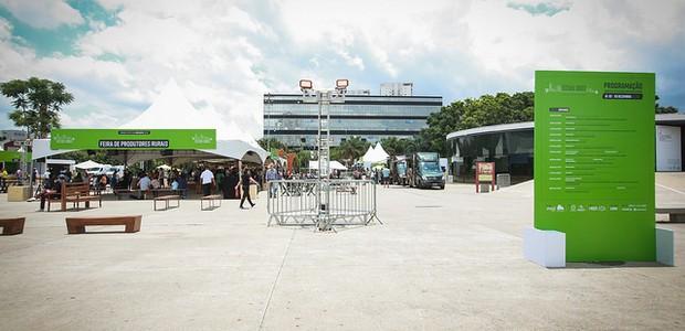 festival-origem (Foto: Editora Globo)