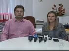 Secretaria de Saúde descarta 40 casos de microcefalia na Paraíba