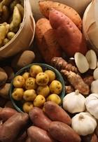 Exagerou nas festas? Dieta detox ajuda a restabelecer o corpo