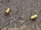 Moradores reclamam de abordagem violenta da PM na capital de MS