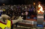 Confira a história dos  Jogos Abertos, disputa  que chega à 78ª edição (William Olivato/JAI 2012)