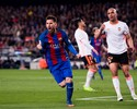 Encontro quase marcado: Barcelona estipula semana para encarar a Chape