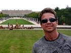 Netinho critica pedidos de oração pelo ataque na França: 'Não adianta'