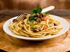 Nutricionista dá dica de almoço saudável (Divulgação/Rede Oba)