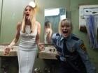 Estreia: 'Belas e Perseguidas' tem Reese Witherspoon e Sofía Vergara