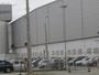 Prefeitura anuncia início das obras da fábrica da Foxconn em Itu