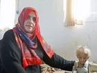 'Vejo cenas iguais às da Somália': a luta solitária de uma mulher contra a fome no Iêmen