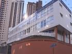 Conheça o arquiteto paranaense que fez história pela ousadia (Reprodução / RPC)