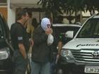 Acusado de tráfico diz à Justiça que pagou R$ 19 mil de 'mesada' a policias