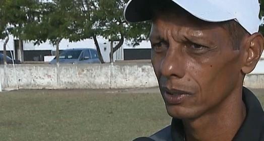 olho neles (Reprodução / TV Cabo Branco)