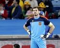 Lembranças de 2010 alertam Espanha para estreia na Copa do Mundo