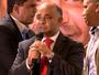 Ministério confirma passagem da tocha olímpica para 16 de junho em Macapá
