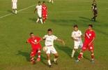 Veja a tabela completa do Campeonato Tocantinense Sub-18 (TV Lobão/ Divulgação)