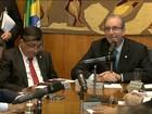 Partidos de oposição querem mudar regras do processo de impeachment